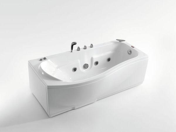 箭牌A*1700SQ浴缸