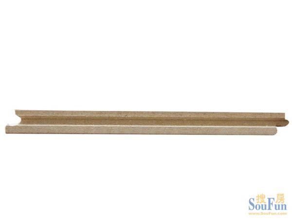红檀�U西湖美景时尚檀系列HQ- DN -DH8809抗地热强化地板