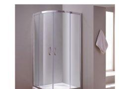 鹰ES-3132AH简易淋浴房