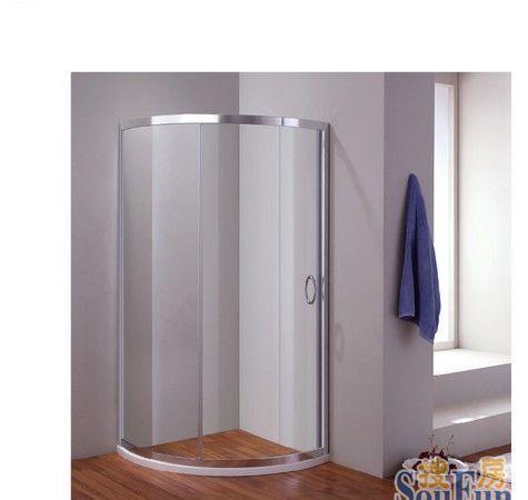 鹰ES-2131AX简易淋浴房