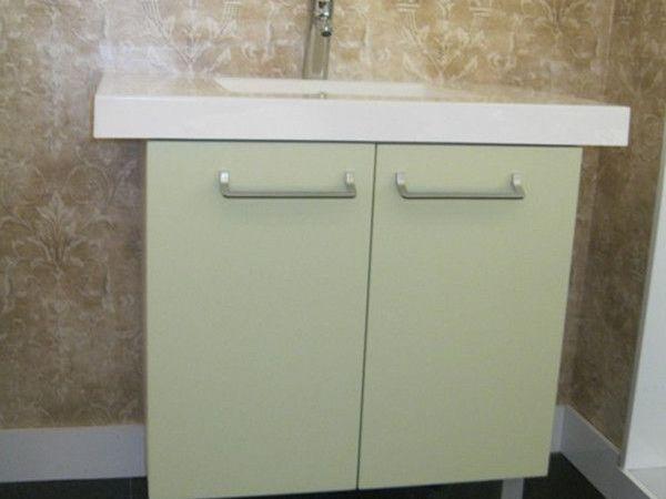 科勒K-15402-C48蕾淑尔浴室柜组合