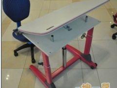 壹巢大将作儿童桌亚梭儿童桌成长桌升降桌学习桌防止驼背