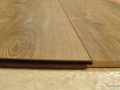 菲林格尔曼特宁橡木F-321强化地板