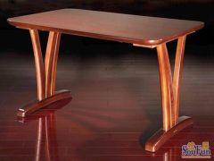 宏发家具F-2006H餐桌餐桌