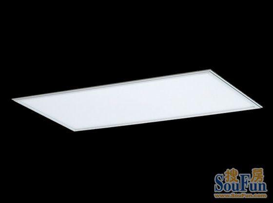 CRTHH3D3060-24led灯具