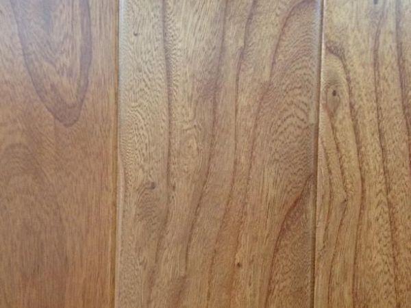 大自然H9452实木复合地板