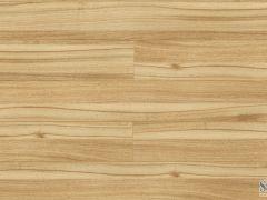 大自然LC1231强化复合地板