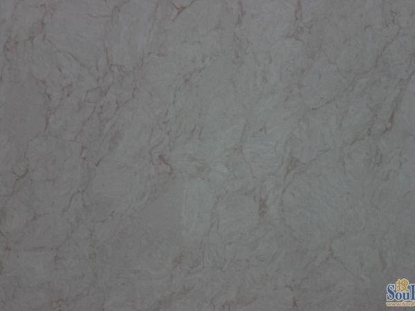 诺贝尔星皓石F80973K地面釉面砖