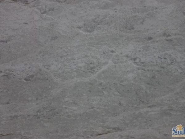 诺贝尔玻化砖FD80553K地面釉面砖