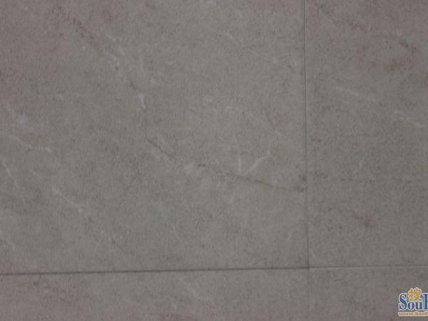 诺贝尔W45130墙砖地面釉面砖
