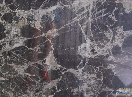 诺贝尔诺贝尔全抛砖RS80755地面釉面砖
