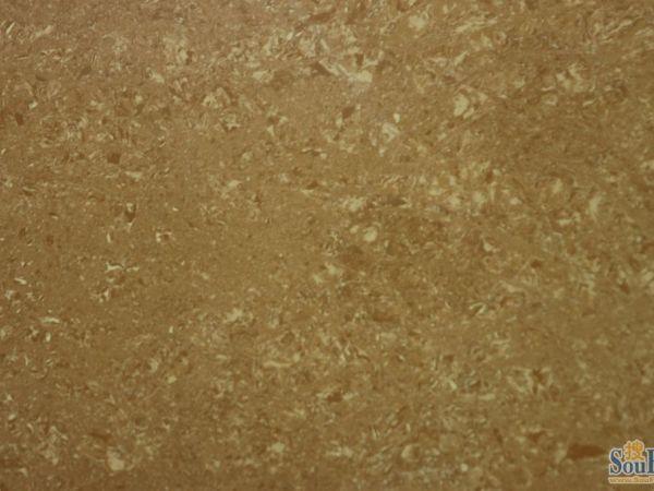 诺贝尔玻化砖FD80018地面釉面砖