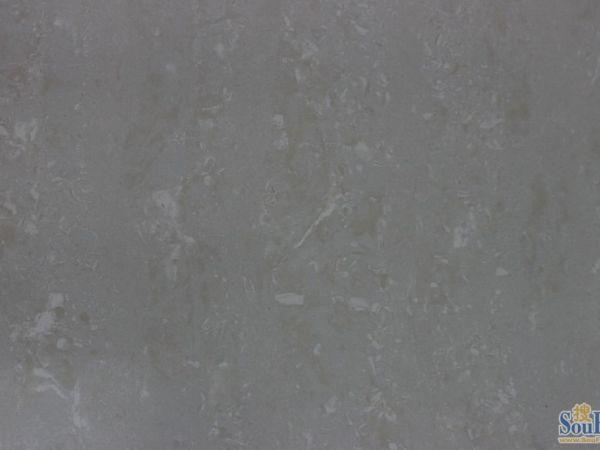 诺贝尔玻化砖F80901地面釉面砖