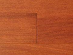 久盛久盛番龙眼G-24-2实木地板