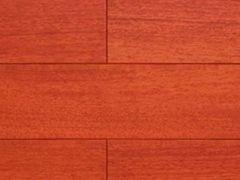 久盛实木L-24-4实木地板