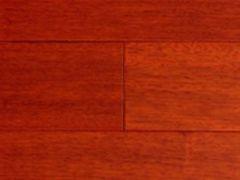 久盛久盛番龙眼G-24-8实木地板