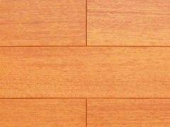 久盛久盛番龙眼G-24-4实木地板