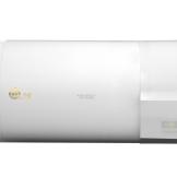 A.O.史密斯HPW-80省电一半电热水器
