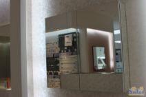摩恩奥斯汀锁柜BCM01-001HD浴室柜图片