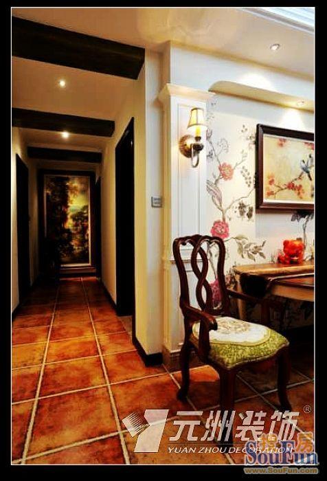 联盟新城别墅 别墅,联盟新城别墅现代简约240平米别墅装修设计图片