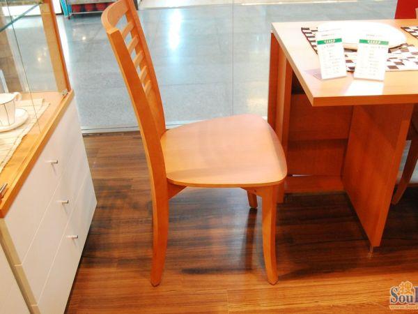 红苹果HPG-R400餐椅