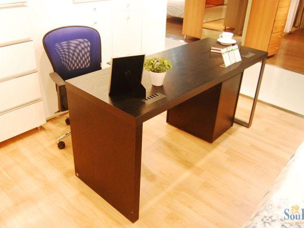 红苹果D787-16M书桌