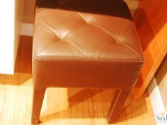 红苹果HPG-R418椅子