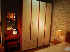 红苹果HPG-R942-60成品衣柜