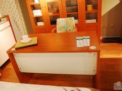 红苹果HPG-R730-12书桌