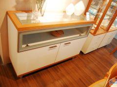 红苹果HPG-R0048餐柜