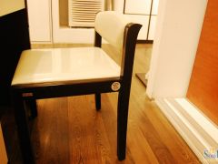 红苹果R403-HT椅子