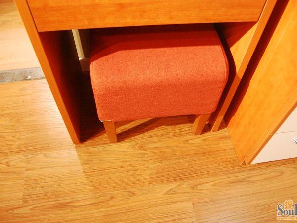 红苹果R431-XHYT椅子
