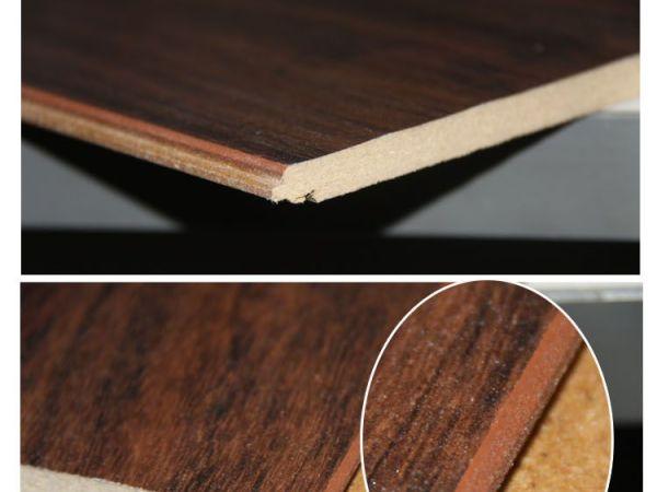 圣象N8002 加州檀木强化复合地板