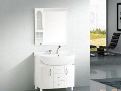 金牌卫浴RF89056A浴室柜