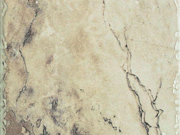 伊加RG523101地面仿古砖