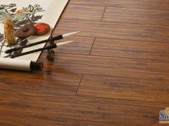 圣象PK6186强化复合地板