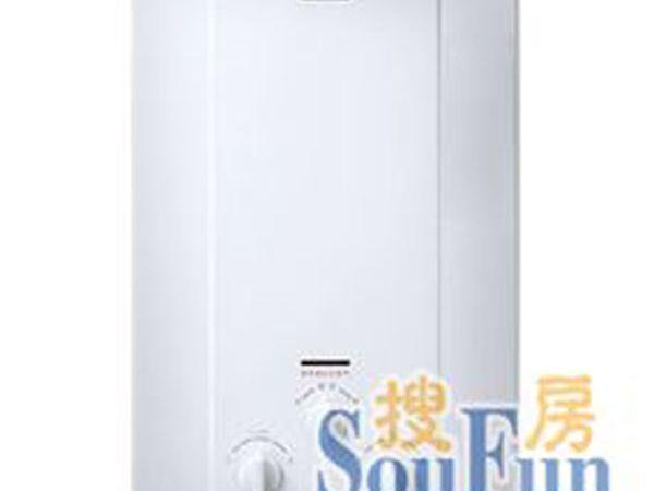 万和JSQ13-6.5M3燃气热水器