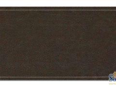 L&D陶瓷亚光砖系列皮纹石LSZ5006YH1
