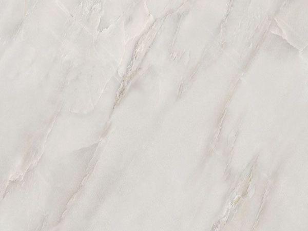 欧美EDKA66203影青瓷全抛釉仿古砖