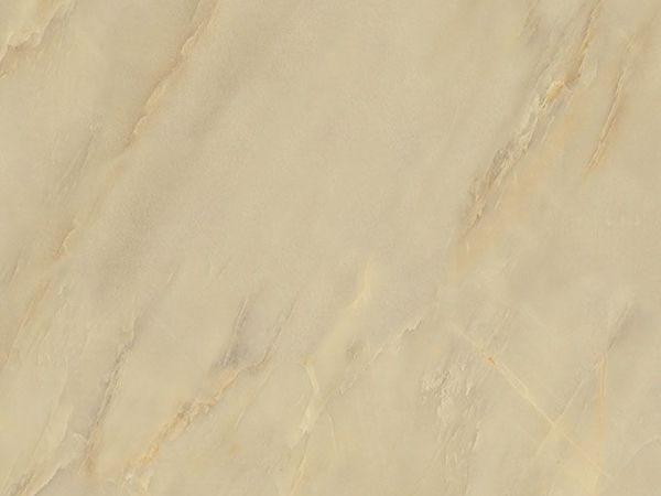 欧美EDKA66205影青瓷全抛釉仿古砖