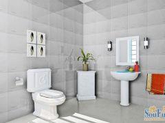 斯米克瓷砖VWK370NP釉面砖