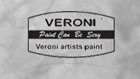 威洛尼藝術涂料裝飾有限公司