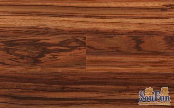 生活家森林古堡强化复合地板