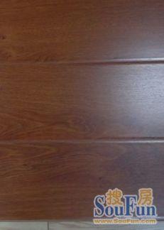 生活家金象古城GP2001强化复合地板