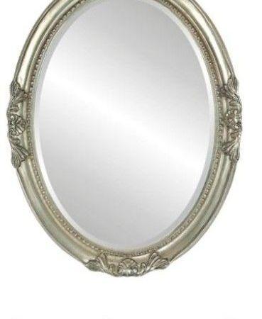 欧式成品镜子
