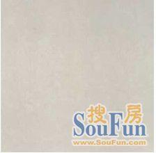 【L&D陶瓷】罗丹瓷砖 地砖 LSH6018