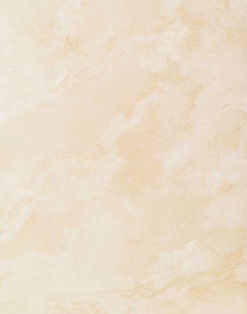 道格拉斯内墙釉面砖B63140