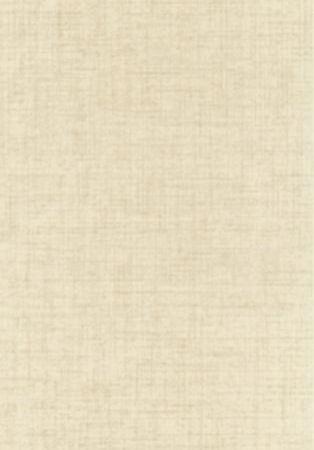 道格拉斯布纹砖BE36192