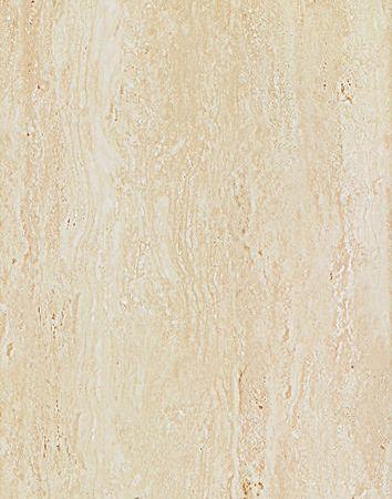 道格拉斯内墙釉面砖B63145