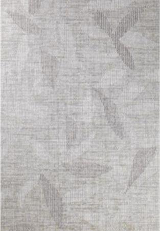 道格拉斯布纹砖BE36193